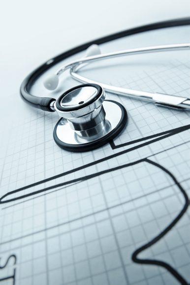 Pakistan's Invisible Health Crisis