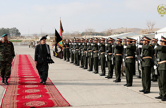 the present security situation in afghanistan politics essay Tomorrow, on 27 october 2018, kandahar will vote in the country's parliamentary election – a week later than the rest of the country the delay comes after the assassination of, among others, the province's police chief and strongman abdul razeq on 18 october 2018.