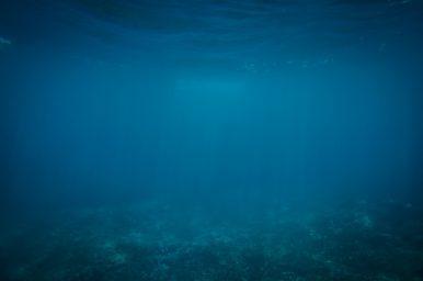 deep sea gold miners target png coast the diplomat