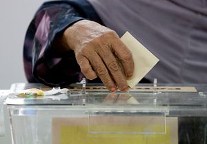 Will #SpoiltVote Impact Malaysia's Upcoming General Election?