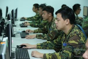 Chinese Hacking Against Taiwan: A Blessing for the United States?