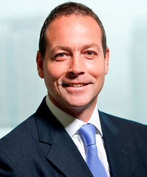 Anthony Couse: Outlook on Property in the Asia-Pacific