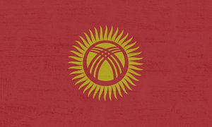After Exposing Corruption, Media Under Pressure in Kyrgyzstan