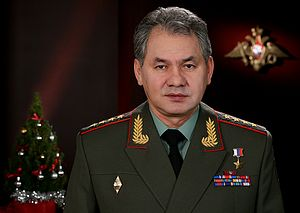 What Did the Russian Defense Minister's Myanmar Visit Accomplish?
