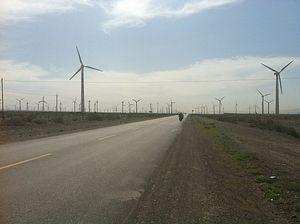 The Stumbling Blocks to China's Green Transition