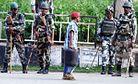 A Blueprint for Ending India's Naxal Rebellion