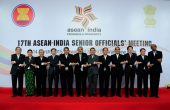 The Future of India's Ties With ASEAN