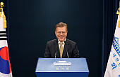 Where Does South Korea's President Go From Here?
