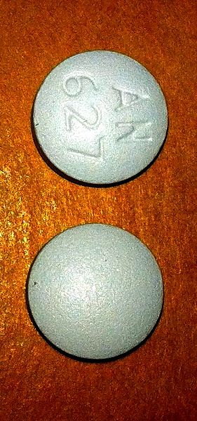Tramadol: The Dangerous Opioid From India | The Diplomat