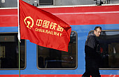 Who Benefits From the Chinese-Built Hungary-Serbia Railway?