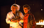 What 'Back to the Future' Teaches About the Future of War