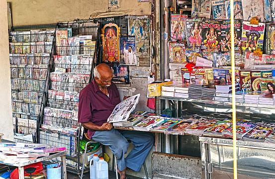 Hindi xxx store