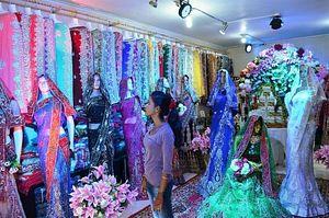 Indonesia's Indian Community