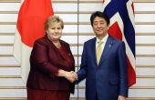 Japan and Norway: Elevated Economic, Geopolitical and Gender Equality Cooperation on the Horizon