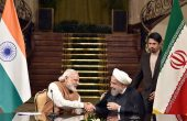 India-Iran Ties: More Challenges Than Opportunities