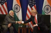 Is It Finally Time for a US-India Free Trade Agreement?