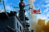 Japan Successfully Shoots Down Ballistic Missile in Test