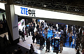 What Chinese Companies Can Learn From ZTE's Mistakes