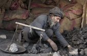 Why the Americans Shouldn't Dig for Coal in Afghanistan