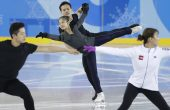 North Korea Diplomacy and the Winter Olympics