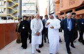 How India and the UAE Can Benefit From a Joint Multilateral Strategy