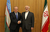 What Did the Uzbek Foreign Minister's Iran Visit Achieve?