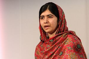 Explaining the Origins of Conservative Pakistani Criticisms of Malala Yousafzai
