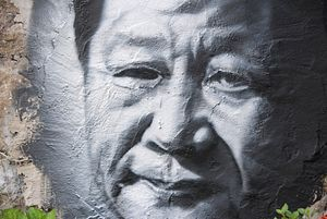 China's Second Century of Humiliation