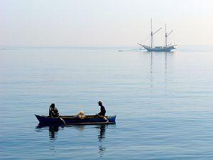 What's Next for Timor-Leste's Economy?
