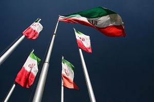Can Arab Countries Make Up for India's Loss of Iranian Oil?