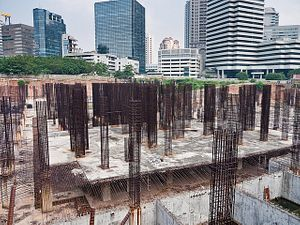 The Problem with Indonesia's Infrastructure Projects