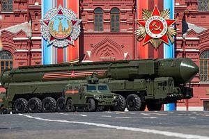 Russian Nukes: Facts vs. Fiction