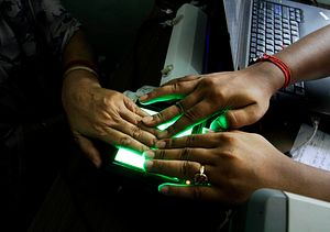 The Future of Biometrics: Opportunities and Challenges