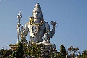 A New Religion in India? Karnataka's Lingayats Seek Recognition