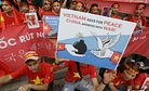 What Would a Vietnam South China Sea Legal Challenge Mean?