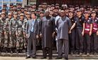 'We Are Chinese': How China Is Influencing Sierra Leone's Presidential Election