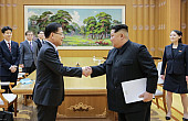 A North Korean Gordian Knot: Undoing the Nuclear Link