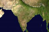 What My DNA Says About India's History