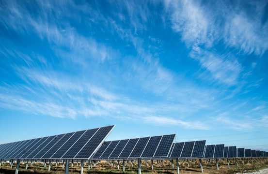 Thailand's Renewable Energy Transitions: A Pathway to Realize Thailand 4.0