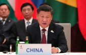 What Does Xi Jinping's New Phrase 'Ecological Civilization' Mean?