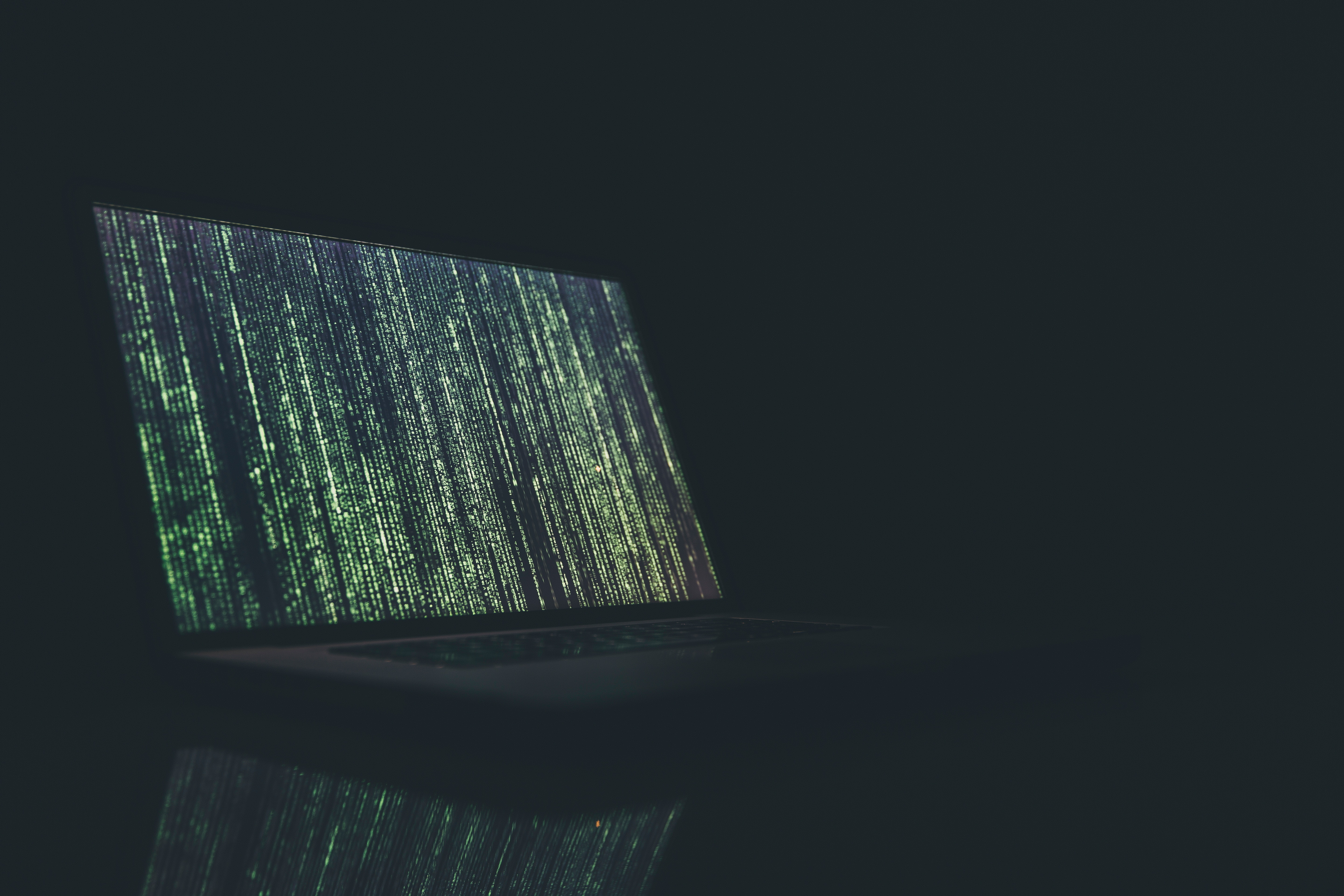 The Hacker And The State Cyberattacks And The New Normal Of