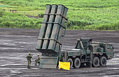 Japan Considering New Anti-Ship Missiles for its Southwestern Islands