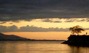 Heavy Rains Over Easter Weekend Flood Timor-Leste's Capital