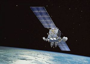 Russia Conducts New Test of 'Nudol' Anti-Satellite System