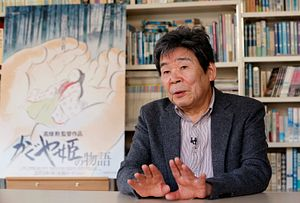 Isao Takahata: A Life of Changing the Perceptions and Possibilities of Animation