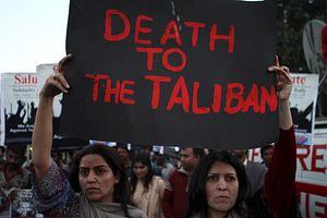 Afghan-Pakistani Cross-Border Terrorism Cuts Both Ways