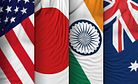 The 'Quad' Summit: Delivering Value in the Indo-Pacific
