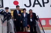 Japan's Multi-Layered, Multilateral Strategy