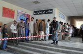 Why Elections Could Break the Afghan Peace Process or Fix It