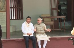 Modi Will Meet Xi For an Informal Summit: What's on the Agenda?